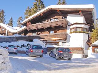 Haus Kerber- Typ 1 ~ RA7399 - Seefeld In Tirol vacation rentals