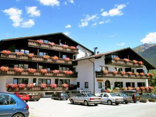 Haus Excelsior- Apt 26 ~ RA7384 - Tirol vacation rentals
