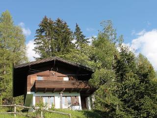 Ferienhaus Anker ~ RA7420 - Finkenberg vacation rentals