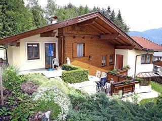 Wohnung EG ~ RA7488 - Fugen vacation rentals