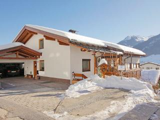 Haus Sailer ~ RA7475 - Tirol vacation rentals