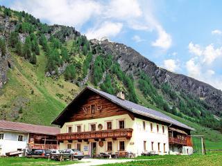 Mucherhof ~ RA7438 - Telfes im Stubai vacation rentals