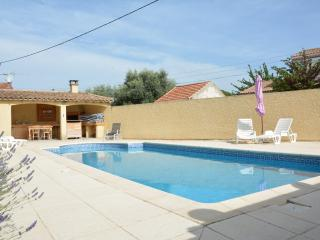 3 bedroom House with Internet Access in Servian - Servian vacation rentals