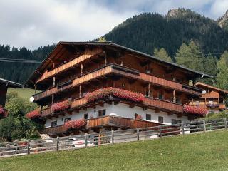 Great Britain ~ RA7514 - Achenkirch vacation rentals