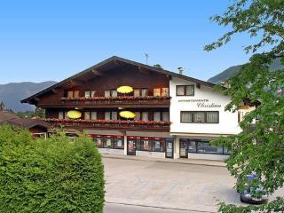 2-Zimmer, 50m2 ~ RA7502 - Achenkirch vacation rentals