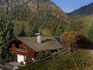 Kaiserhof - Apt A ~ RA7507 - Fugen vacation rentals