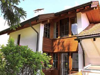 Haus Seekarblick ~ RA7506 - Achenkirch vacation rentals