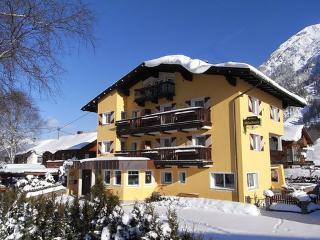 Haus Waldruh ~ RA7505 - Achenkirch vacation rentals