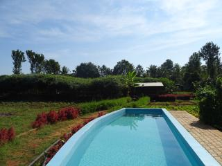 Kadackal Farm House - Karnataka vacation rentals