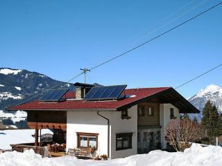 Haus Michaela ~ RA7518 - Hart im Zillertal vacation rentals