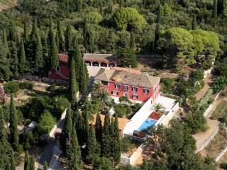 Villa Green Garden Dubrovnik - Mlini vacation rentals