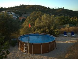 Nice 2 bedroom House in Silves with Internet Access - Silves vacation rentals