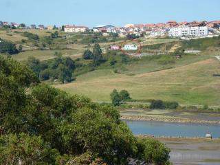 Suances Cantabria House Rental Views and Beaches - Suances vacation rentals