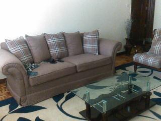BellWay Park Holiday Apartment - Thika vacation rentals