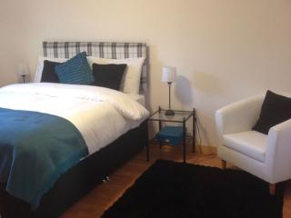 """Baila View"" Self Catering house Lerwick Shetland - Lerwick vacation rentals"
