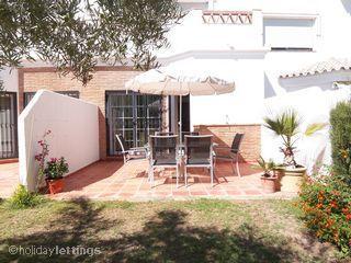 Casa Montana, Lauro Golf, Alhaurin de la Torre - Province of Malaga vacation rentals