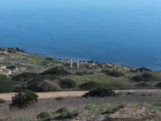 COMODA CAMERA TRIPLA IN RESIDENCE A CABRAS - COSTA OVEST SARDEGNA - Cabras vacation rentals