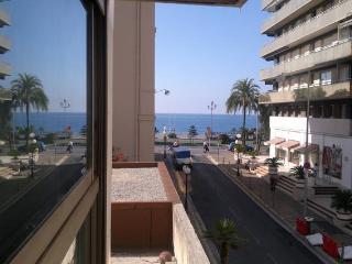 GRAND STUDIO MODERNE NICE PROMENADE DES ANGLAIS - Nice vacation rentals