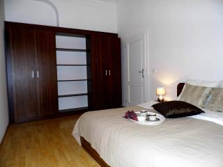 FUKAS Apartments MEDENA SUPERIOR - Bratislava Region vacation rentals