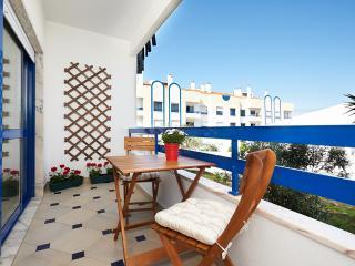 Violet Apartment - Ericeira - Ericeira vacation rentals