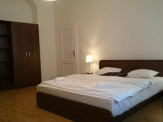 FUKAS Apartments MEDENA LUXURY - Bratislava Region vacation rentals