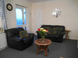 Self Catering Holiday home near kings Lynn England - Downham Market vacation rentals