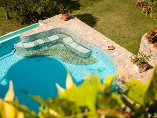 Domus Laeta - Cicerale vacation rentals