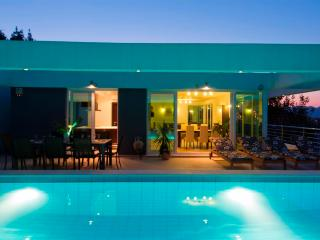 Villa Lapad View - Dubrovnik vacation rentals