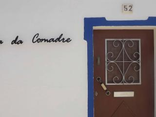 1 bedroom House with Internet Access in Sao Pedro do Corval - Sao Pedro do Corval vacation rentals