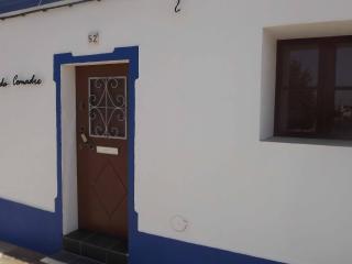 Cozy 1 bedroom Sao Pedro do Corval House with Internet Access - Sao Pedro do Corval vacation rentals