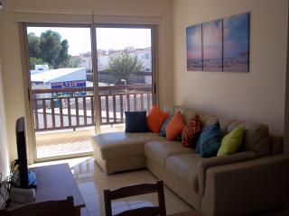 Blair Apartment - Protaras vacation rentals