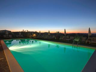 Relax in the countryside, 9 kms to Florence 3+2 - Greve in Chianti vacation rentals