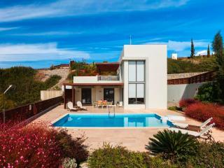 Villa Gonos - Kiotari vacation rentals