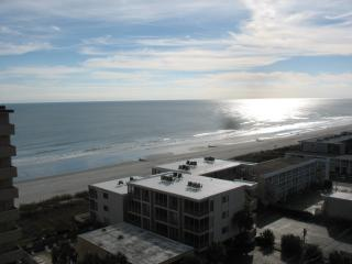 Malibu Pointe - Crescent Beach - North Myrtle Beach vacation rentals