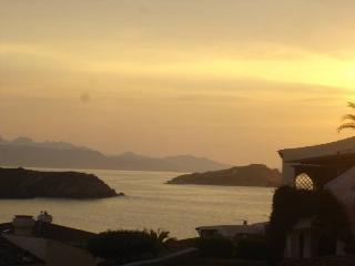 privata - Porto Cervo vacation rentals