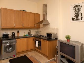 One bedroom Apart, Sleeps 3, 15mins to C.London - Croydon vacation rentals
