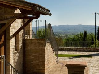 Villa Degli Ulivi - Assisi vacation rentals