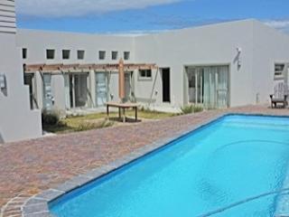 Ocean front Villa, 2-6 bedroom Cliffpath Westcliff - Hermanus vacation rentals