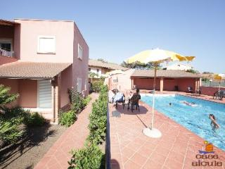 Case Sicule ID 125 - Sicily vacation rentals