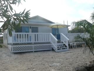 Canuck Palms - Great Exuma vacation rentals