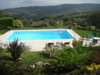 Comfortable Condo with Internet Access and Iron - Acqua Loreto vacation rentals