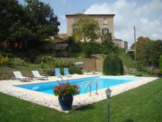 Villa Sogno studio apartment/B&B - Acqua Loreto vacation rentals