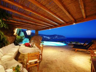 Agrari Estate - Mykonos Town vacation rentals