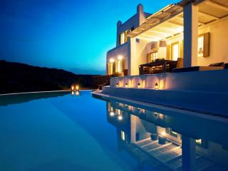 Agrari Minimal - Mykonos Town vacation rentals