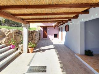 Green Park Country Lodge - San Pantaleo vacation rentals