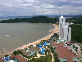 Vacation Rental in Panama City
