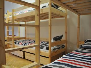 6 bedroom B&B with Linens Provided in Warsaw - Warsaw vacation rentals