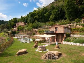 CasaMia - Volterra vacation rentals