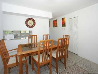 The Cannons - Carib Suite @ Arima - Arima vacation rentals
