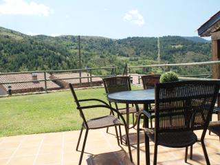 House Martinet - Bellver de Cerdanya vacation rentals